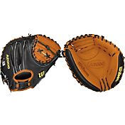 Wilson 32.5' Pudge A2000 Series Catcher's Mitt
