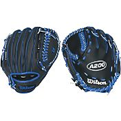 Wilson 10' Youth A200 Series Glove