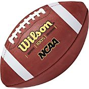 Wilson NCAA 1005 Official Game Football