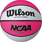 Wilson NCAA MVP Basketball (28.5)