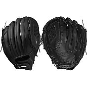 "Wilson 14"" A360 Series Slow Pitch Glove 2017"