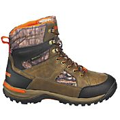 Wolverine Men's Prescott FX 7'' 400g Waterproof Field ...