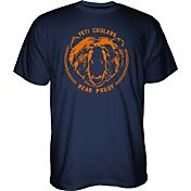 YETI Men's Bear Proof T-Shirt