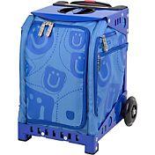 ZUCA Mini Smile Travel Bag