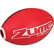 Zume Games Tozz Glow Football