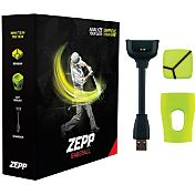 Zepp Baseball Swing Tracking System