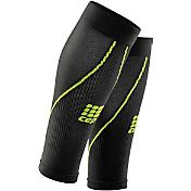 CEP Men's Progressive+ Compression Calf Sleeves 2.0