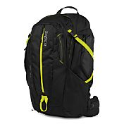 Jansport Equinox 40L Internal Frame Pack