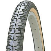 Kenda V-Cut Rain 700 x 335c Bicycle Tire