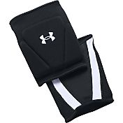 Under Armour Adult Strive 2.0 Volleyball Knee Pads