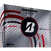 Bridgestone Tour B330-RXS Golf Balls - Prior Generation
