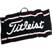 Titleist Players Towel