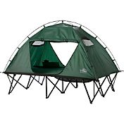 Camping Cots Amp Sleeping Cots Dick S Sporting Goods