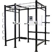 Smith Machines Dick S Sporting Goods